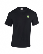 Foyle Valley Cotton T-Shirt